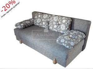 Laci kanapé