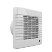 elszívó ventilátor