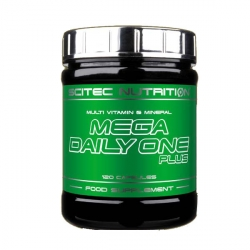 scitec_mega_daily_one_plus